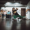 gogodance.ru танцовщица гоу-гоу светлана кр (13)