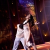 gogodance.ru танцовщица гоу-гоу светлана кр (26)