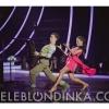 gogodance.ru танцовщица гоу-гоу светлана кр (27)