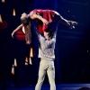 gogodance.ru танцовщица гоу-гоу светлана кр (28)