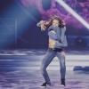 gogodance.ru танцовщица гоу-гоу светлана кр (30)
