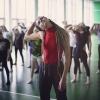 gogodance.ru танцовщица гоу-гоу светлана кр (34)