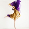 gogodance.ru танцовщица гоу-гоу светлана кр (4)