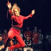 gogodance.ru танцовщица гоу-гоу светлана кр (9)