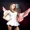 gogodance_ru-танцовщица-гоу-гоу-катя-стар (19)