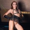 gogodance_ru-танцовщица-гоу-гоу-катя-стар (2)