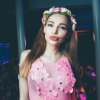 gogodance_ru-танцовщица-гоу-гоу-катя-стар (6)