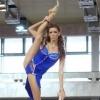 Танцовщица go go Москва Настя