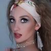 Танцовщица гоу гоу Москва Руслана