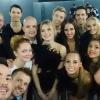 gogodance.ru tanzor go-go ilshat shabaev (19)