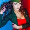 gogodance-ru_freak_go-go_duet_nastya_i_gelana (54)