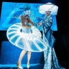 gogodance-ru_freak_go-go_duet_nastya_i_gelana (55)
