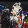 gogodance-ru_freak_go-go_duet_nastya_i_gelana (57)
