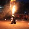 gogodance.ru-p-show-dance-and-circus-24
