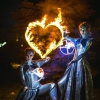 gogodance.ru-p-show-dance-and-circus-27