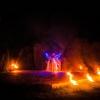 gogodance.ru-p-show-dance-and-circus-33