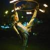 gogodance.ru-p-show-dance-and-circus-39