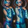 gogodance.ru-p-show-dance-and-circus-46