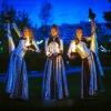 gogodance.ru-p-show-dance-and-circus-72