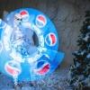 Танцовщицы гоу-гоу на праздник в Москве
