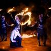 gogodance.ru-p-show-dance-and-circus-92