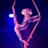 gogodance.ru-p-show-dance-and-circus-93