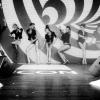 gogodance.ru дуэт гоу-гоу рая и алиса (77)