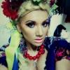 gogodance.ru дуэт гоу-гоу рая и алиса (92)
