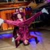 gogodance.ru танцор ян и его би шоу (27)