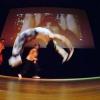 gogodance.ru танцор ян и его би шоу (3)