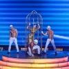 gogodance.ru танцор ян и его би шоу (38)