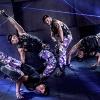 gogodance.ru танцор ян и его би шоу (47)