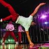 gogodance.ru танцор ян и его би шоу (5)