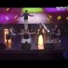 gogodance.ru танцор ян и его би шоу (56)