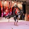 gogodance.ru tanzevalnaya komanda ts show (13)