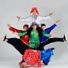 gogodance.ru tanzevalnaya komanda ts show (16)
