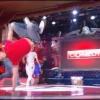 gogodance.ru tanzevalnaya komanda ts show (2)