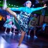 gogodance.ru tanzevalnaya komanda ts show (34)