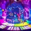 gogodance.ru tanzevalnaya komanda ts show (40)