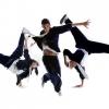 Танцоры гоу гоу в Москва