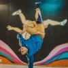 gogodance.ru tanzevalnaya komanda ts show (55)