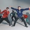 gogodance.ru tanzevalnaya komanda ts show (59)