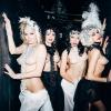 gogodance.ru танцевальное эротическое шоу ferro (11)