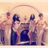gogodance.ru танцевальное эротическое шоу ferro (15)