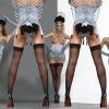 gogodance.ru танцевальное эротическое шоу ferro (16)