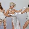 gogodance.ru танцевальное эротическое шоу ferro (18)