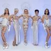 gogodance.ru танцевальное эротическое шоу ferro (22)