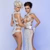 gogodance.ru танцевальное эротическое шоу ferro (24)