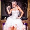 gogodance.ru танцевальное эротическое шоу ferro (26)