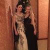 gogodance.ru танцевальное эротическое шоу ferro (28)